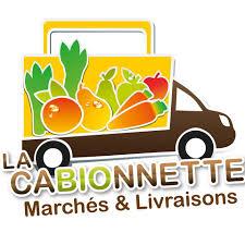 Cabionnette 1
