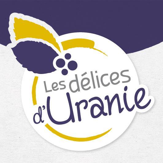 Logo uranie